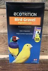 EIGHT IN ONE 24 OZ. PLATINUM BIRD GRAVEL - BOX