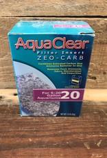 Hagen AquaClear 20 Zeo Carb