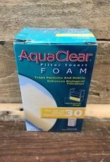 Hagen AquaClear 30 Foam