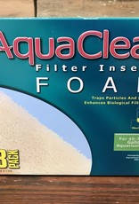 Hagen AquaClear 70 Foam Insert (3/pack)