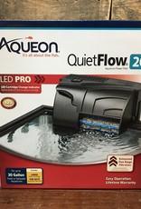 Aqueon Aqueon Quiet Flow Filter 20