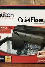 Aqueon Aqueon QUIET FLOW FILTER 50