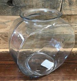 Anchor Hocking Anchor Hocking 1 Gallon Glass Drum