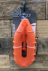 Rogz Flingz Buoy Large