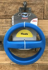 Rogz Flingz Flyer Large