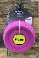 Rogz Flingz Tire Large