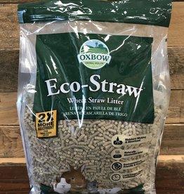 OXBOW ANIMAL HEALTH Oxbow Eco straw 8#