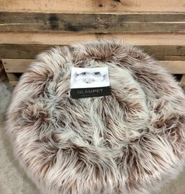 """Petmate Snoozzy Glampet Donut 26"""""""