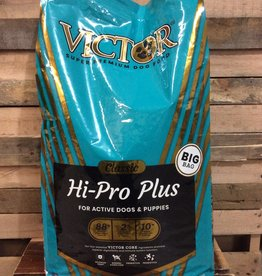 Victor Pet food Victor High Pro Plus Active 50#
