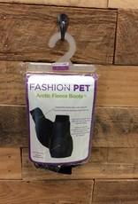 Fashion pet Arctic Fleece Boots XL