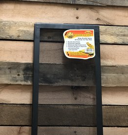 Neighborhood Pet Products Screen cover 10 gal