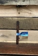 "Barkworthies Barkworthies Collagen Beef Stick 6"""