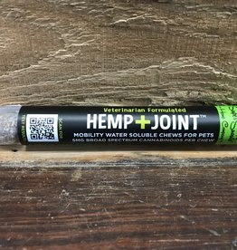 Super Snout Hemp Company  CBD Chew joint power 6 COUNT