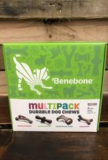 Benebone Multipack Medium