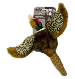 afp classic pheasant small
