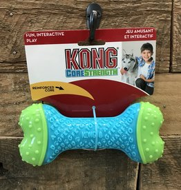 KONG CO KONG CoreStrength Bone MD/LG
