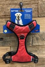 Baydog Baydog Small Chesapeake Harness