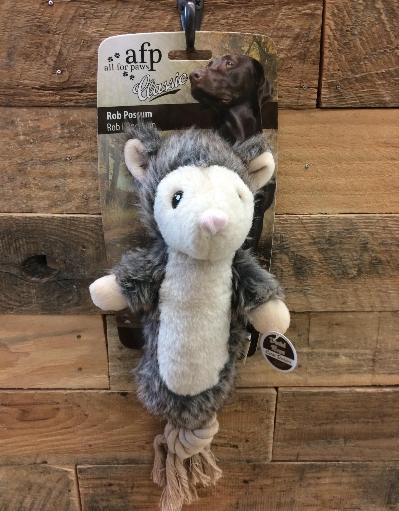 Afp classic opossum