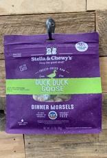 Stella & Chewy's FD Duck Duck Goose Dinner Cat 3.5oz