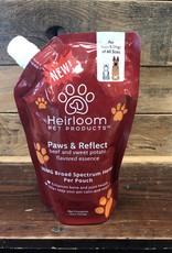 Heirloom Pet CBD Bone Broth - Beef & Sweet Potato