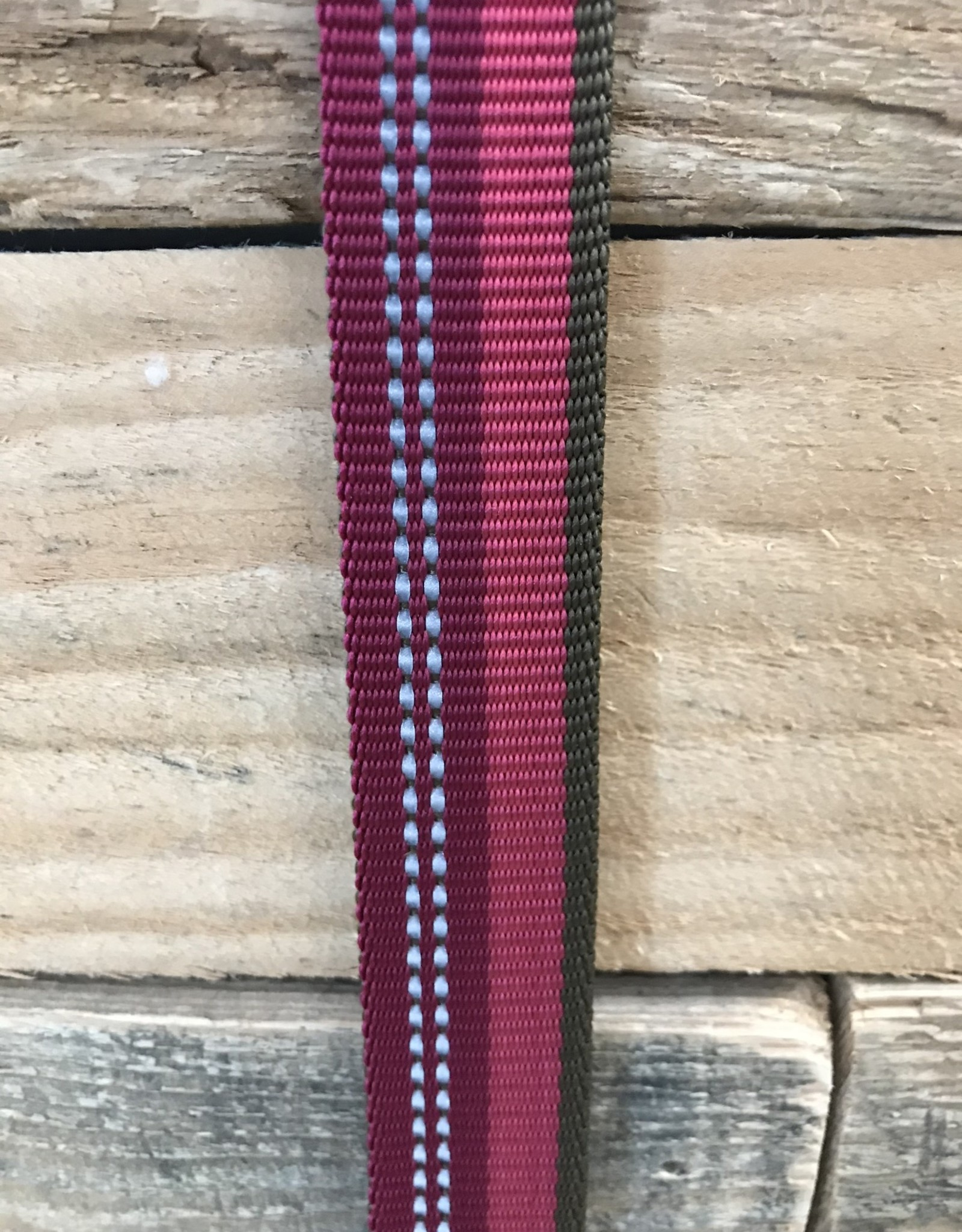 Coastal Pet Products Coastal K9 Explorer Berry Collar & Leashes