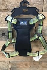 Coastal Pet Products Coastal K9 Explorer Fern Harnesses