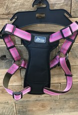 Coastal Pet Products Coastal K9 Explorer Rosebud Harnesses