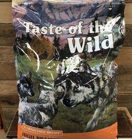 Taste of the Wild Taste of the Wild Puppy high prairie 28#