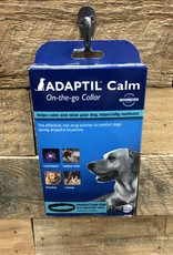 Central Life Sciences- Adams Adaptil Calm Collar med -large Adjustable
