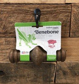 Benebone Benebone Zaggler Bacon Med.