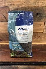 Aqueon Aqueon Plant & Shrimp Substrate 5#