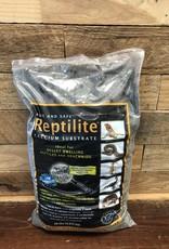 Caribsea Caribsea Reptile Sand - Smokey Sand 20 lb