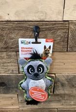 Outward Hound Extreme Seamz Lemur
