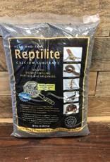 Caribsea Caribsea Reptile Sand - Smokey Sand 10 lb.
