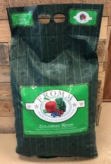 Fromm Family Foods Fromm 4 Star Zealamber Recipe - 3 sizes Dog