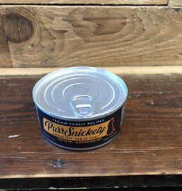Fromm Family Foods Fromm PurrSnickety Chicken Pate cat 5.5oz
