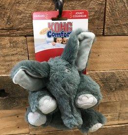 Kong Comfort Kiddos Elephant XS.