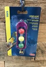 Living World Living World Bird Stoplight w/ Bells