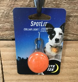 Nite Ize SpotLight Orange