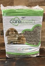 Carefresh CAREFRESH COMPLETE NATURAL 60L