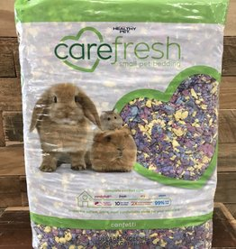Carefresh CAREFRESH COMPLETE - CONFETTI 50L
