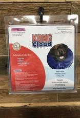 Kong Cloud Protective Collar Extra large