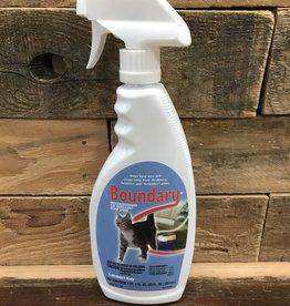 Lambert Kay 22oz boundary spray - cat