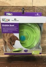 Outward Hound Nina Wobble Bowl