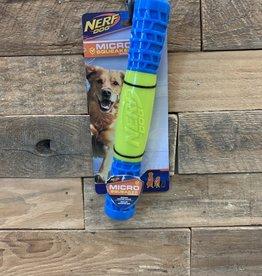 NERF Nerf Dog Micro Squeak Exo Stick