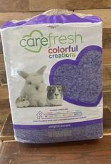 Carefresh Carefresh 50L Purple