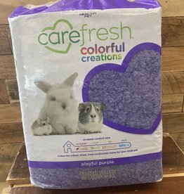 Carefresh Carefresh 50L Purple