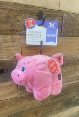 Charming Pet Charming Pet Poppers Pig