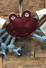 Aussie Naturals Crab Choy