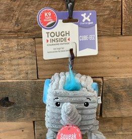 Charming Pet Charming Pet Cube-eez Elephant - Medium
